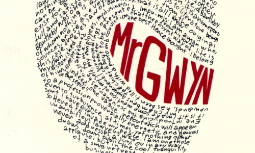 mr-gwyn-large