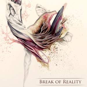 Break of Reality