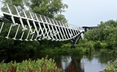 university_of_limerick_bridge