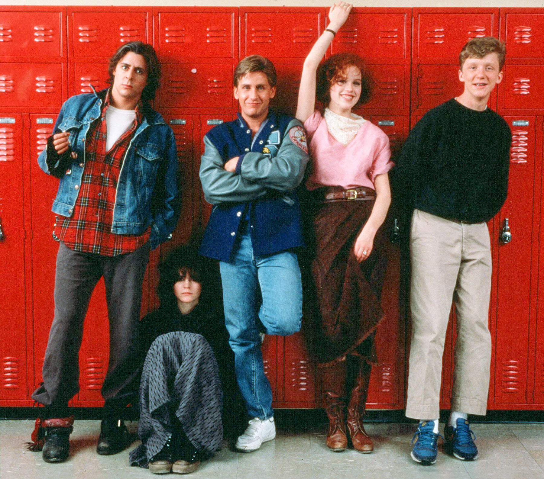 Da Breakfast Club