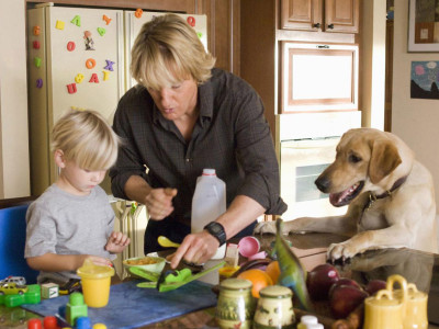marley-and-me-image-owen-wilson