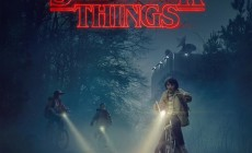 strangerthings-portada+copia