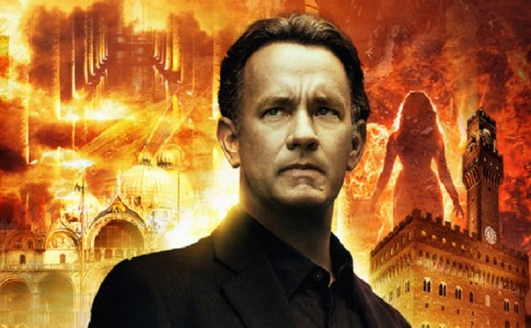 Inferno-recensione-film-streaming-gratis-italiano-trailer