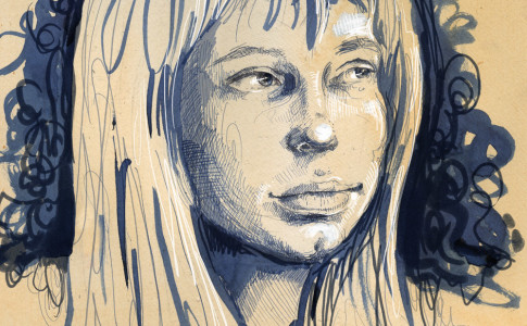 chelsea-manning_small