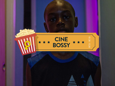 Cinebossy #12 – Moonlight