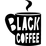 24_blackcoffee