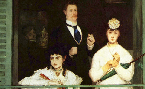 il-balcone_1868_edouard-manet_featured