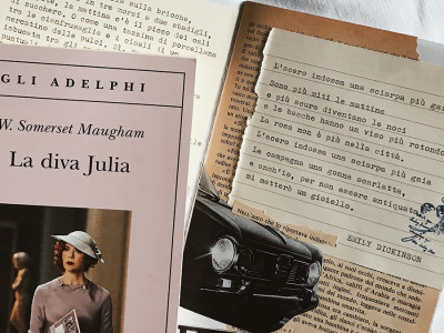 la-diva-julia_william-somerset-maugham_c_partedeldiscorso-it_camilla-gazzaniga_featured